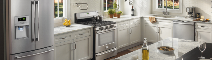 Frigidaire Professional Products Online