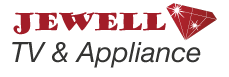 Jewell TV and Appliance