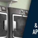 Maytag Durable Kitchen & Laundry Appliances